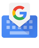 Gboard Android